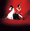 Elephant - The White Stripes [CD]