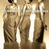 Number Ones, the [us Import] - Diana Ross & The Supremes [CD]