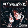 Three Cheers for Sweet Revenge - My Chemical Romance [CD]