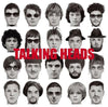 The Best of Talking Heads - Talking Heads [CD]
