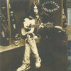 Greatest Hits - Neil Young [CD]