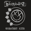 Greatest Hits - Blink-182 [CD]