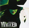 Wicked - Various Artists [CD]