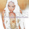 Classics - The Best of Sarah Brightman - Andrea Bocelli [CD]