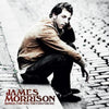 Songs for You, Truths for Me - James Morrison [CD]