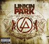 Road to Revolution: Live at Milton Keynes - Linkin Park [CD]