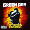 21st Century Breakdown - Green Day [CD]