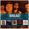 Original Album Series:   - Bread [CD]