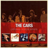 Original Album Series - The Cars [CD]