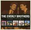 Original Album Series - The Everly Brothers [CD]