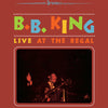 Live at the Regal - B.B. King [VINYL]