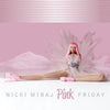 Pink Friday - Nicki Minaj [CD]