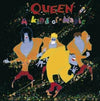 A Kind of Magic - Queen [CD]