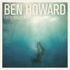 Every Kingdom - Ben Howard [VINYL]