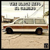 El Camino - The Black Keys [CD]