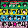 Some Girls - The Rolling Stones [VINYL]