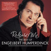 Release Me: The Best of Engelbert Humperdinck - Engelbert Humperdinck [CD]