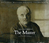 The Master - Various Performers [VINYL]