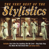 The Very Best of the Stylistics - The Stylistics [CD]