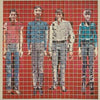 More Songs About Buildings and Food - Talking Heads [VINYL]