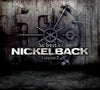 The Best of Nickelback- Volume 1 - Nickelback [CD]