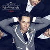 Vibrate: The Best of Rufus Wainwright - Rufus Wainwright [CD]