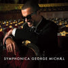Symphonica - George Michael [CD]
