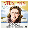 National Treasure: The Ultimate Collection - Vera Lynn [CD]