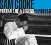 Portrait of a Legend - Sam Cooke [VINYL]