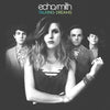 Talking Dreams - Echosmith [CD]