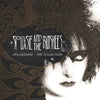 Spellbound: The Collection - Siouxsie and the Banshees [CD]