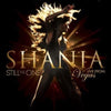 Still the One: Live from Vegas - Shania Twain [CD]