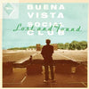 Lost & Found - Buena Vista Social Club [CD]