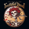 The Best of the Grateful Dead - The Grateful Dead [CD]