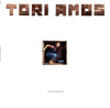 Little Earthquakes - Tori Amos [VINYL]