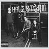 Into the Wild Life - Halestorm [CD]