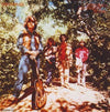 Green River - Creedence Clearwater Revival [VINYL]