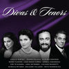 Divas & Tenors - Various Composers [CD]
