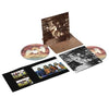 In Through the Out Door - Led Zeppelin [CD Deluxe Edition]