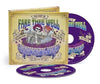 The Best of Fare Thee Well - Grateful Dead [CD]