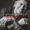 Crosseyed Heart - Keith Richards [CD]