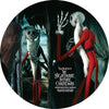 Tim Burton's the Nightmare Before Christmas - Danny Elfman [VINYL]