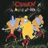 A Kind of Magic - Queen [VINYL]