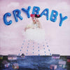 Cry Baby - Melanie Martinez [CD]