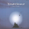 On an Island - David Gilmour [VINYL]