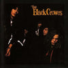 Shake Your Money Maker - The Black Crowes [VINYL]