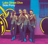 Side Pony - Lake Street Dive [CD]