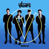 Wake Up - The Vamps [CD]