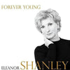 Forever Young - Eleanor Shanley [CD]