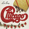 Love Songs - Chicago [CD]